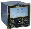 DDG8003在线电阻率仪
