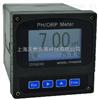 DDG8203在線電阻率儀DDG8203