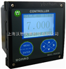 DOG8308工業溶氧儀