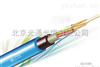 MGTSV-12b1MGTSV矿用光缆