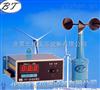 FYF-2型风速告警仪价格