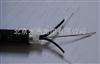 ZR-VV22-2*2.5贵州ZR-VVR阻燃电力电缆ZR-VV22-2*2.5电缆厂家直销