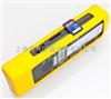 NFA-1000 3D智能电磁场分析仪、宽频场强仪