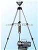 KB-120E型环境监测空气采样泵