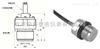 AK-1C-2应变式压力传感器