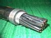 UGF-6000V矿用橡套软电缆新价格_供应产品