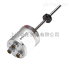 BALLUFF磁致伸缩传感器型材结构  BTL5-A11-M0080-P-S32