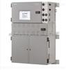 西门子色谱分析仪连接线2017923-001
