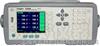 AT4508台式多路温度测试仪