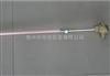B型双铂铑刚玉管热电偶WRR-230