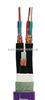 DW-SKZP -5-(100-7+2*1.0+2*1.5)清洁环保组合电缆