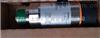 ��IFM   PN7003��100%��瑁�杩���/�拌揣/浠锋�肩�瀵硅���